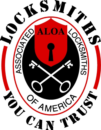 ALOA Locksmith Certification