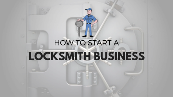 how-start-locksmith-business