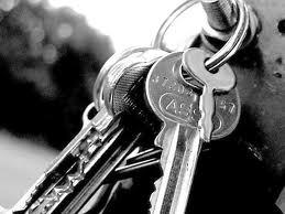 locksmith career