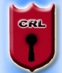 How to Become a Certified Registered Locksmith