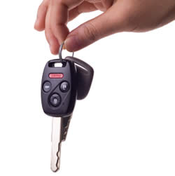 How to Become an Automotive Locksmith - How to Become a