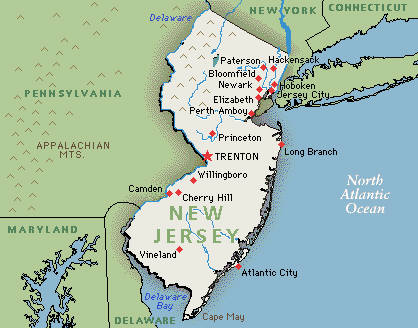 How to Become a Locksmith in New Jersey - How to Become a Locksmith