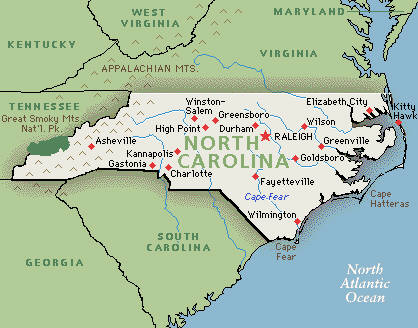 How To Become A Locksmith In North Carolina How To Become A