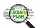 Locksmith Business Plan