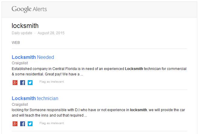 google-alert-locksmith-664x446