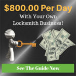 locksmith-business-guide