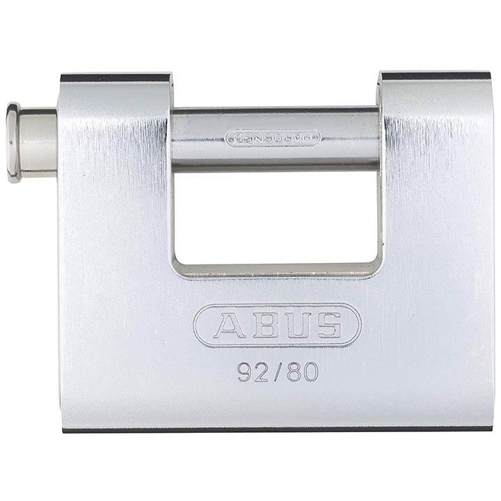 abus-92-80-monoblock-steel-padlock