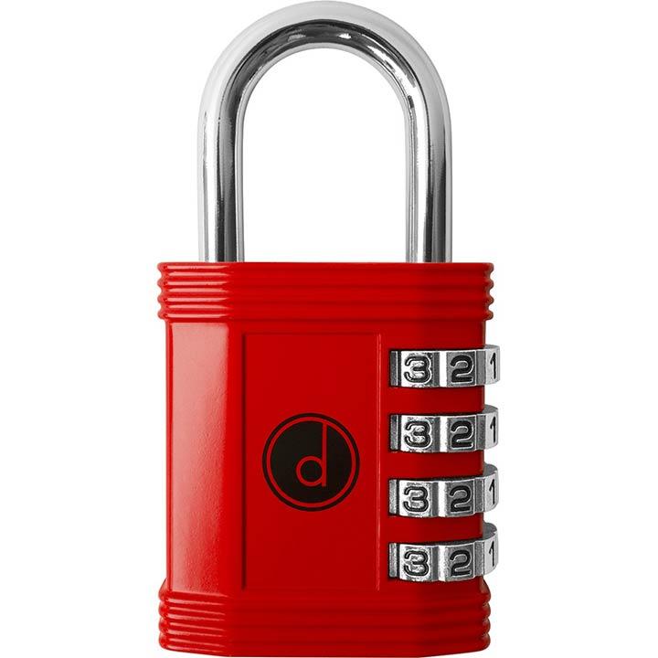 desired-tools-4-digit-padlock
