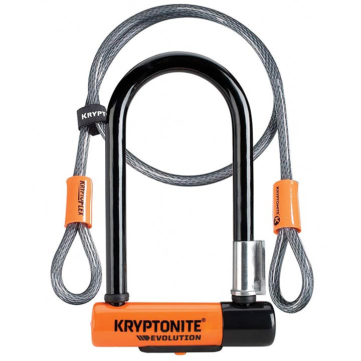 kryptonite-evolution-ulock-cable-scooter-lock