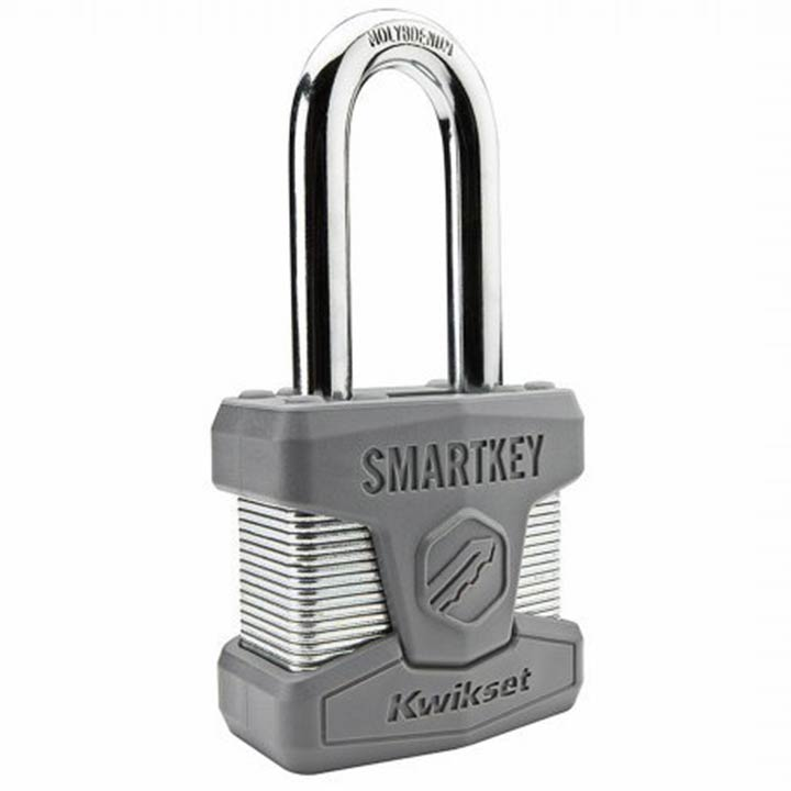 kwikset-50mm-smartkey-padlock