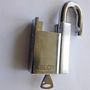 abloy-protec2-pl362-shrouded-steel-padlock-1