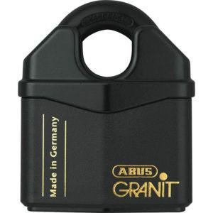 abus-granit-alloy-steel-padlock-1