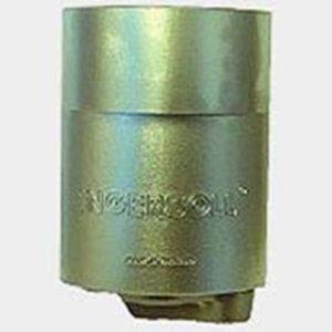ingersoll-padlock-10-lever-1