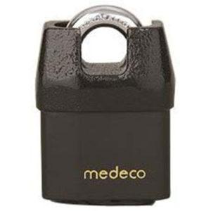 medeco-shrouded-boron-padlock-1