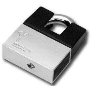 multlock-mt5-cseries-padlock-1