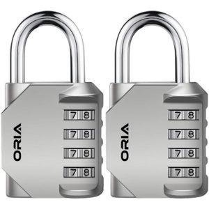 oria-4-digit-combination-lock-1