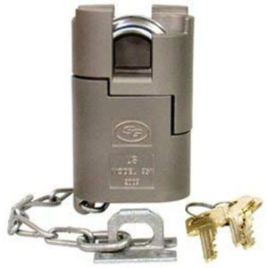 sargent-greenleaf-951c-high-security-padlock-1