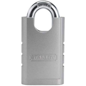 stanley-hardware-shrouded-hardened-steel-padlock-1