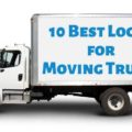 best-locks-for-moving-trucks