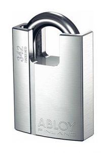 Abloy PL 342T