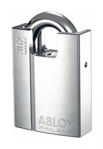 Abloy Protec2 PL 362