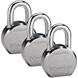 Master Lock 6320NKA