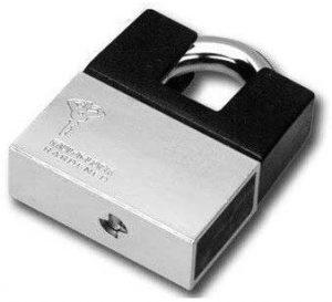Mul-T-Lock MT5+ #13 C Series