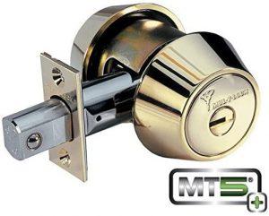 Mul-t-lock MT5+ Hercular